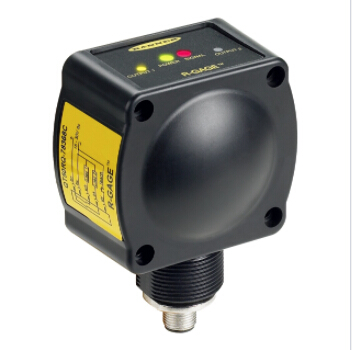 BANNER雷达传感器正确使用Q240RA-US-AF2Q