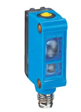 新品发布德国SICK光纤放大器,查看型号