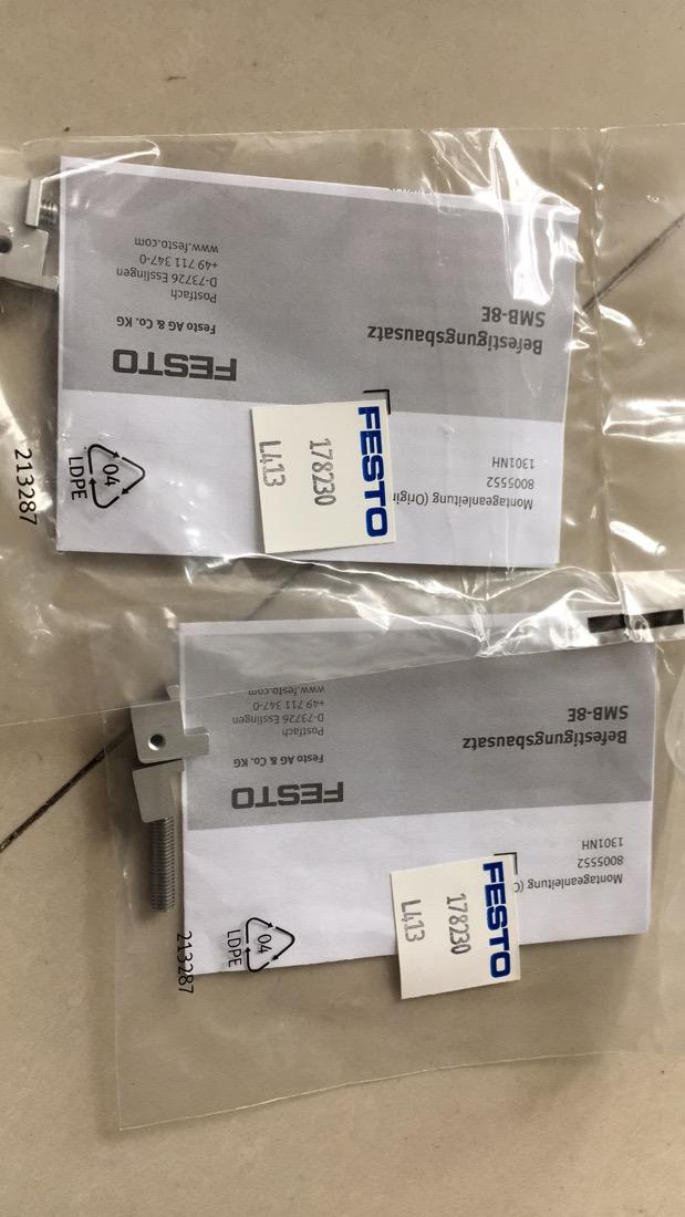 FESTO电磁阀放心选购VUVG-L10-T32C-AT-M5-1P3