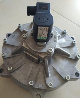 BUSCHJOST/宝硕8392900型脉冲阀,产品单价多少