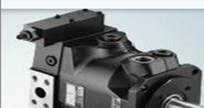派克中压变量泵产品介绍D3W004CNJW