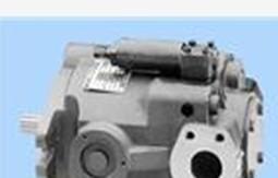 派克压力传感器电气特性F12-060-MF-IV-D-000-000-0