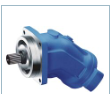 REXROTH原装液压马达:A2FM250/60W-VZB010