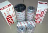 选用不锈钢材质的:HYDAC油过滤器滤芯