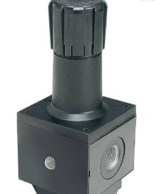 新品推荐:DSDA1005P078,Parker减压阀