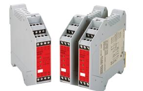 G9SB-200-D 24VACDC;OMRON安全继电器简单介绍
