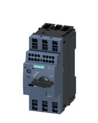 西门子断路器3RK1400-1DQ03-0AA3,含税13个点