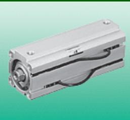 喜开理CKD气缸SSD-K-20-80-N的选择要素