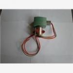 ASCO世格直动式电磁阀,SCE238A002
