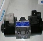 YUKEN吸油过滤器型号,油研吸油过滤器中文资料