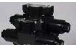 好价格不二越G01系列叠加阀,NACHIG01系列叠加阀设计图