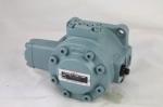 NACHI变量叶片泵价格,不二越变量叶片泵安装说明
