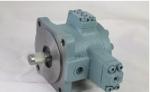 低价不二越小型可变量叶片泵,NACHI小型可变量叶片泵规格型号