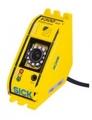 经销德国施克安全视觉传感器,WS/WE12L-2P430