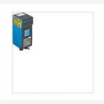 施克高精度的位移传感器功能特点,6013261 VTE18-4P4212