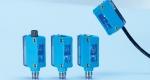 西克色标传感器技术指导,优势SICK色标传感器