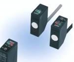 松下神视激光传感器 ,SUNX激光传感器技术介绍