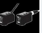销售SUNX数字式色标传感器,日本神视数字式色标传感器