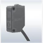 SUNX小型光电传感器使用方法,概述神视小型光电传感器