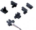 价格好SUNX微型光电传感器,神视微型光电传感器说明书