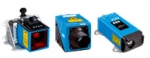 SICK远程距离传感器资料,销售SICK远程距离传感器