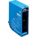 SICK紧凑型光电开关中文样本,德国西克紧凑型光电开关