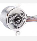 西克转速伺服反馈编码器选用方法,VTF180-2N41114