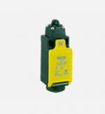 施克机械式安全门开关产品MLG2-3140I222