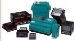 专业销售P+F双张检测传感器,倍加福双张检测传感器