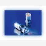 主要作用IFM电子压力传感器,爱福门电子压力传感器优势
