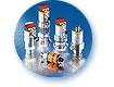 爱福门压力传感器,IFM压力传感器PN7594