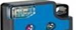 SICK光电传感器检测原理