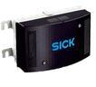 SICK液位传感器,西克高科技传感器