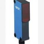 SICK温度传感器电阻式温度计样式