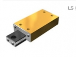 GLM20AP,THK直线电机引动器经销