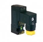 两通型ASCO电磁阀,numatics电磁阀基本资料