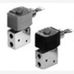 ASCO电磁阀连接方式/螺纹接口