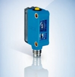 质量好德国西克颜色传感器,STE-0804-WSK