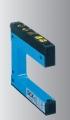 DOS-1208-W,德国SICK槽型传感器技术规格