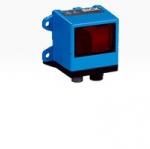 详情概述SICK线光源传感器,DOS-2606-G