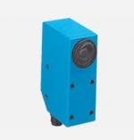选型规格德国西克荧光传感器,LTG-1812-MW