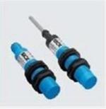产品说明德国SICK电容式接近传感器