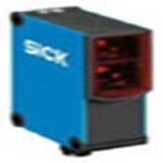 销售德国SICK标准型射频非接触式安全门开关