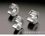 正品出售日本THK滚针凸轮导向器技术指南