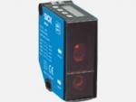 原装德国施克短量程激光测距传感器,WL45-R260