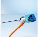 好价格sick温度传感器SRS50-HSA0-S21