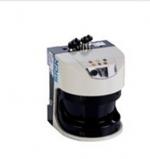 WLL170-2P430施克流量传感器工作距离