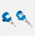 6035990 IO-EXP-AOD5,销售SICK插头和电缆