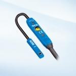 供应sick光电安全开关系列WLL170-2P430