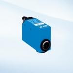 sick速度传感器1065898系列选型